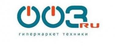 1232 003 ru internet magazin 376x150 Промокод Юлмарт