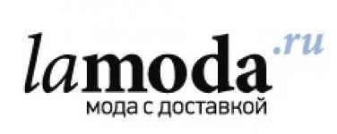 1241 lamoda promokod 376x150 Промокод Юлмарт